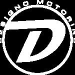 designo_motoring_white